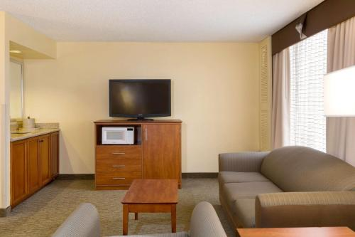 Best Western Orlando Gateway Hotel photo 15
