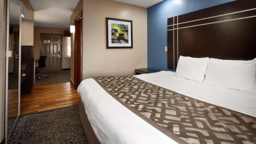 Best Western Richland Inn & Suites Photo