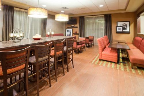 Best Western Plus St. Paul North/Shoreview Photo