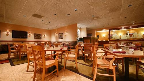 Best Western Plus Executive Inn photo 60