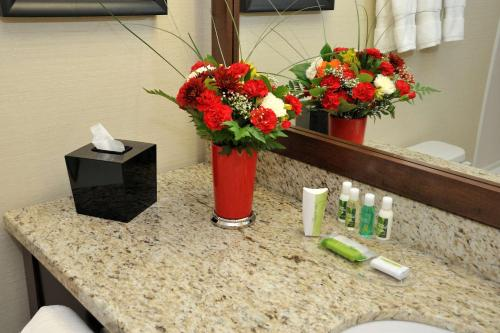 Best Western Premier Denham Inn & Suites Photo