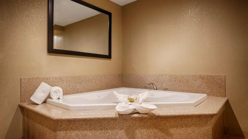 Best Western PLUS Wine Country Inn and Suites Photo