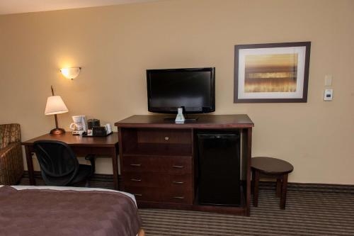Best Western Maple Ridge Photo