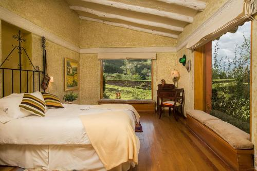 Cuesta Serena Lodge Photo