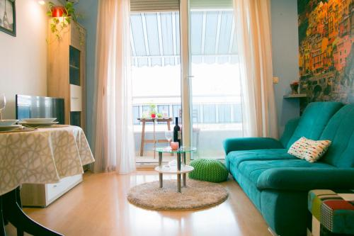 Hotel Apartment Adriatic