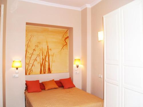 Hotel Top2stay Catedral