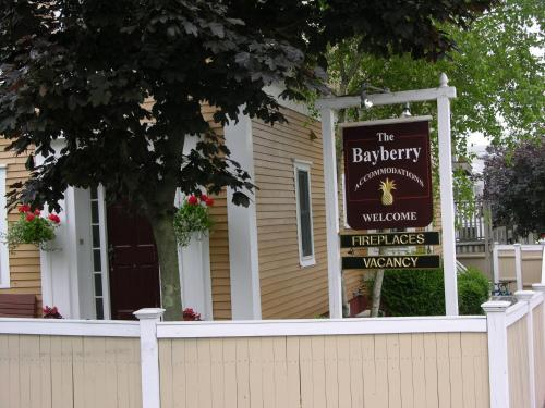 Bayberry Accommodations Photo