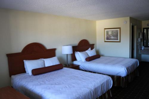 Best Western Milton Inn Photo