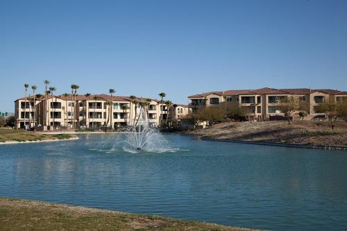 Wyndham Canoa Ranch Resort Photo