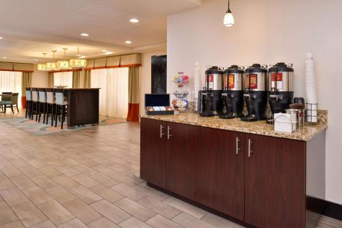 Best Western Plus Chicagoland - Countryside Photo