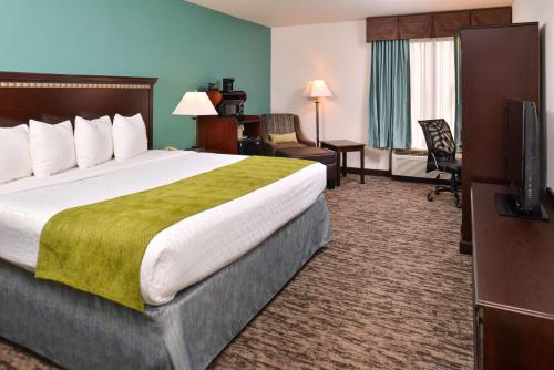 Best Western Chicagoland-Countryside Photo