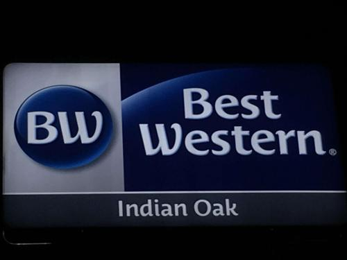 Best Western Indian Oak Photo