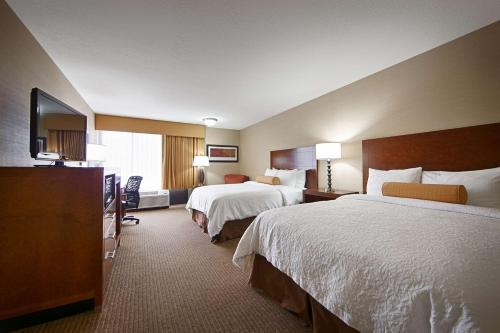 Best Western Cotton Tree Inn Photo