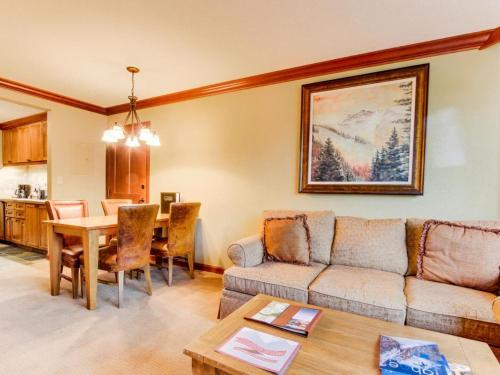 Resort at Squaw Creek # 228 - Olympic Valley, CA 96146