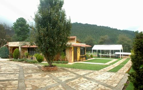 Quinta La Soledad Photo
