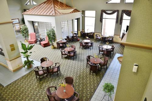 Americas Best Value Inn - Tunica Resort Photo