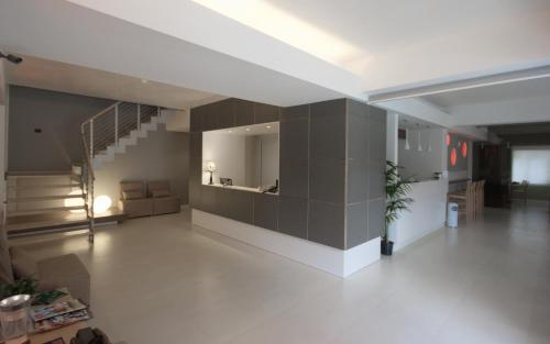 Prezzo Guest House Residence Messina