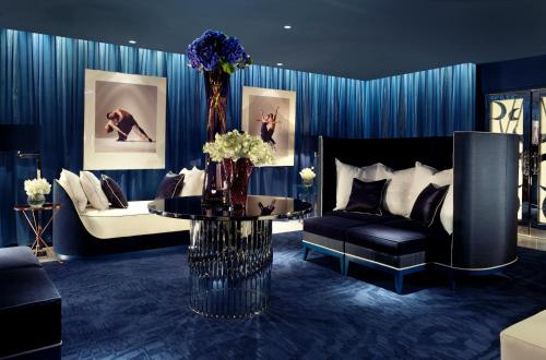 The Dorchester - Dorchester Collection photo 4