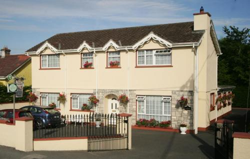 Photo of Seacourt B&B Hotel Bed and Breakfast Accommodation in Tramore Waterford