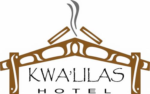 Kwa'lilas Hotel Photo