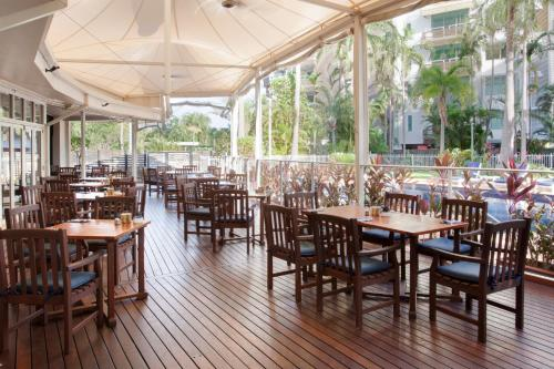 DoubleTree by Hilton Darwin photo 6