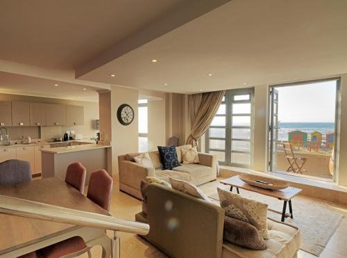 Surferscorner Self Catering Apartments Photo