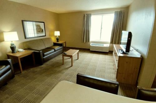 Extended Stay America - Cleveland - Airport - North Olmsted Photo