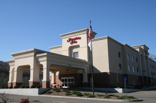 Hampton Inn Owego Photo