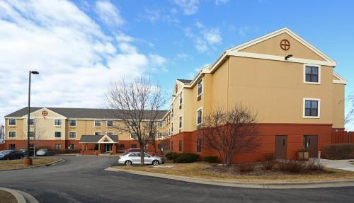 Extended Stay America - Gurnee Photo