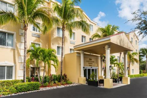 Homewood Suites by Hilton Bonita Springs Photo