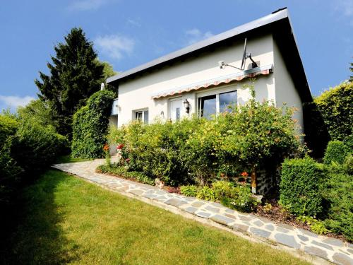 Holiday home Boevange, Boevange-lès-Clervaux