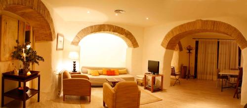 Charming Aparment In Sitges Center photo 8