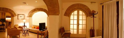 Charming Aparment In Sitges Center photo 9