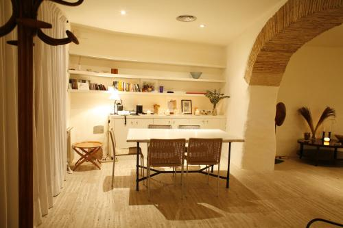 Charming Aparment In Sitges Center photo 10
