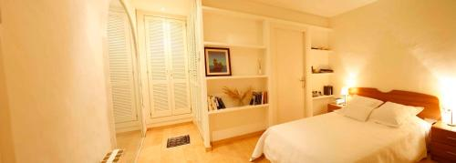 Charming Aparment In Sitges Center photo 17
