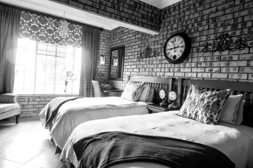 Vintage Charm Guesthouse Photo