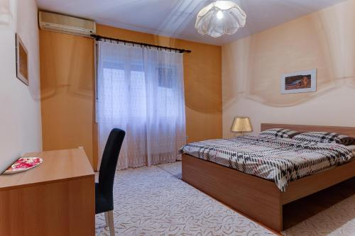 Hotel Apartment Obilic