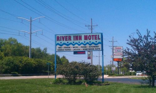 River Inn Photo