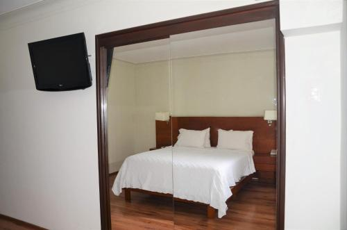 Huaca Wasi Hotel Boutique Photo