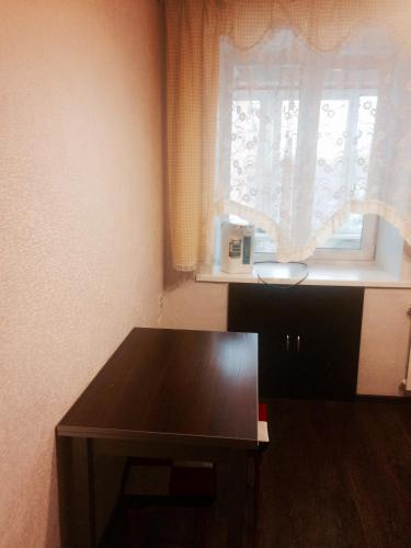 Hotel Apartment on Lenina 117B