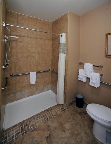 Hampton Inn Seguin Photo