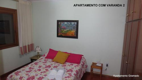 Apartamento Gramado Photo