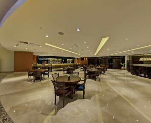 Sheraton Guayaquil Photo