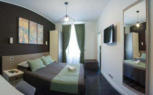 Hotel Rhome Guesthouse