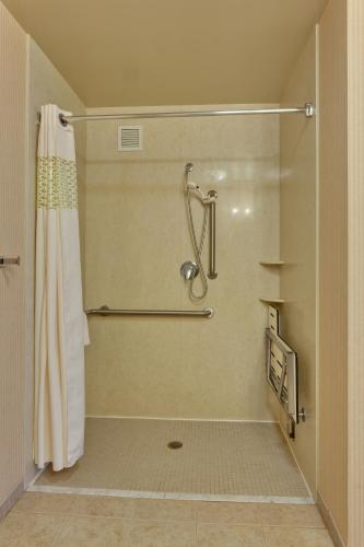 Hampton Inn & Suites Sacramento-Airport-Natomas Photo