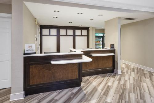 Homewood Suites by Hilton Indianapolis At The Crossing photo 20