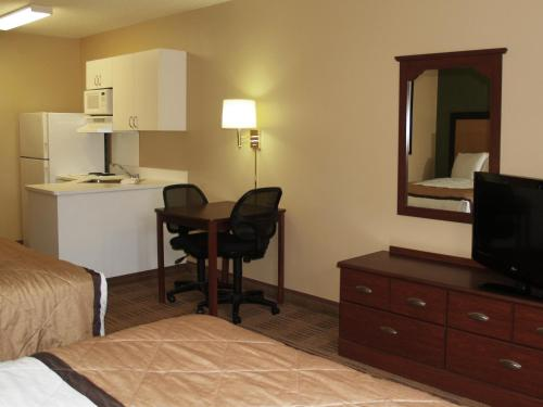 Extended Stay America - Lafayette - Airport Photo
