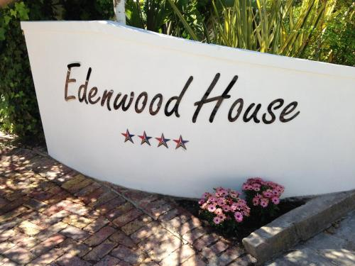 Edenwood House Photo