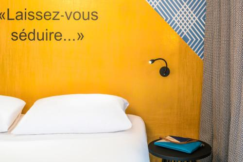 ibis Styles Paris 15 Lecourbe photo 22