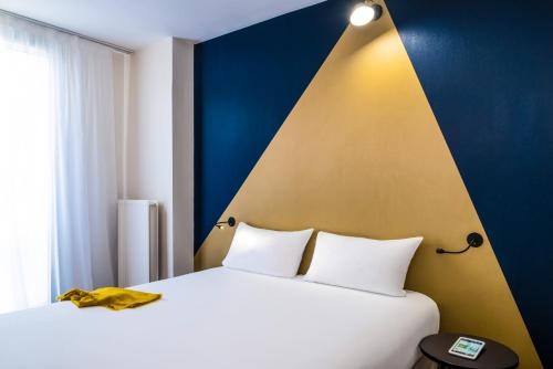 ibis Styles Paris 15 Lecourbe photo 23